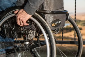 Disability and Aged Card Products ERP Implementation by I & A Perth WA