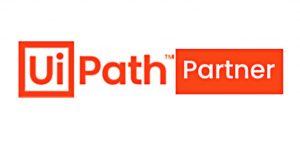 UI-patch-partner-image