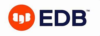 EnterpriseDB Data Analytics Service & Solution Implementers in Australia