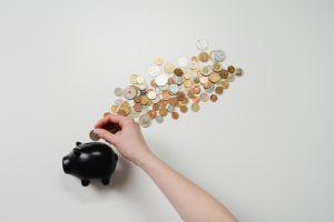 Consumer Finance Essatto Implementation in Perth WA