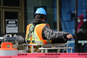 Construction/ SME ERP implementation in Perth WA