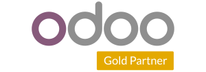 Odoo Gold Partner| Quality Odoo Implementation in Perth Australia