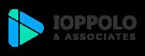 Ioppolo & Associates logo