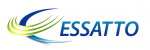 Best Essatto implementation and management in Perth WA