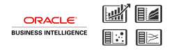 ORACLE BUSINESS INTELLIGENCE APP Implementation Provider Perth WA