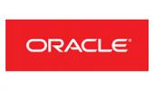 Oracle Vector Logo